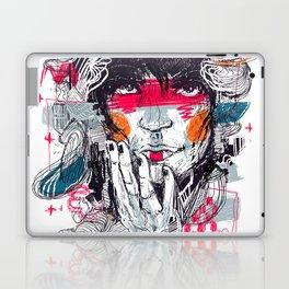 lookup Laptop & iPad Skin