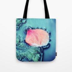 fantasy garden°1 Tote Bag