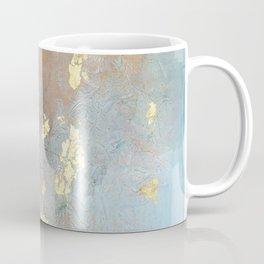 Burning Me Up Coffee Mug