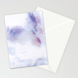 Print A Stationery Cards