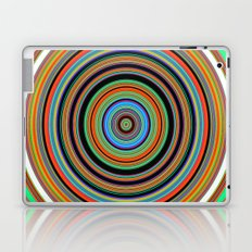taffy Laptop & iPad Skin