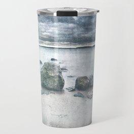 I´m draining Travel Mug