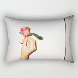 6:47 PM Rectangular Pillow
