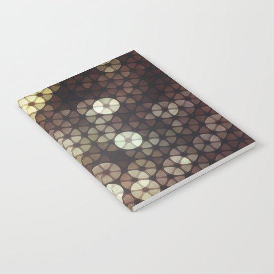 bykyh tyssyllyte Notebook