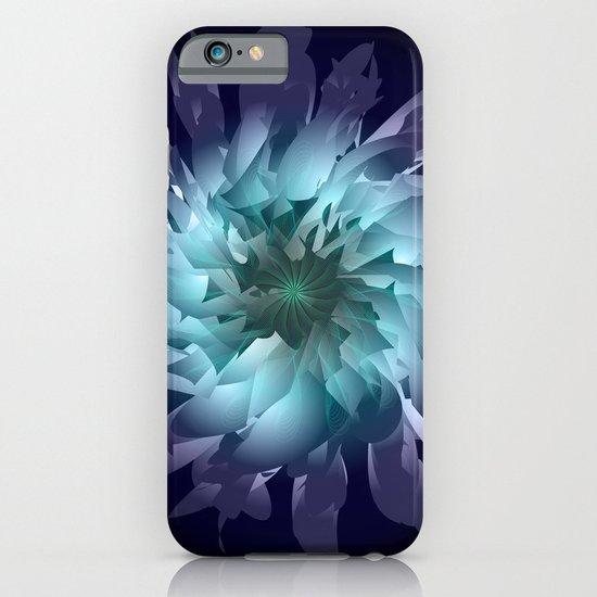 Ultraviolet iPhone & iPod Case