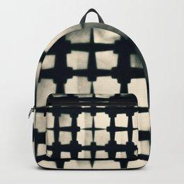 Insurmountable Backpack