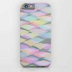 mosh iPhone 6 Slim Case