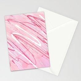 Jetta Stationery Cards
