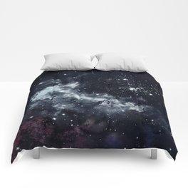 σ Brachium Comforters