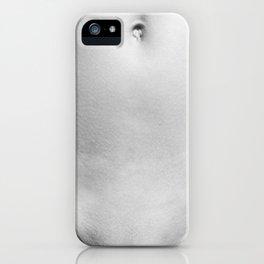 Lost Innocence iPhone Case