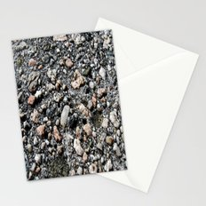 All That's Required Stationery Cards