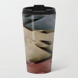 dunes 2 Travel Mug