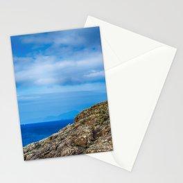 Ardnamurchan Lighthouse 2 Stationery Cards