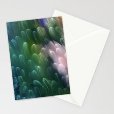 Beneath the surface - free shipping Stationery Cards