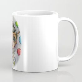 little princess Coffee Mug