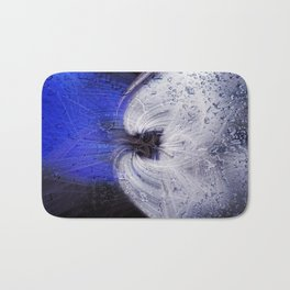 Twirls in Universum Bath Mat
