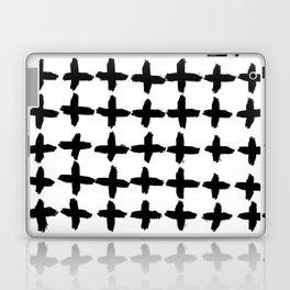 Winston II Laptop & iPad Skin