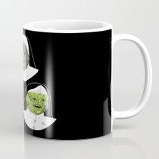 Creatures of Habit Mug