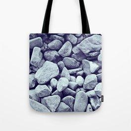 On The Rocks II Tote Bag