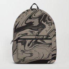 Modern Art Pt 4 Backpack