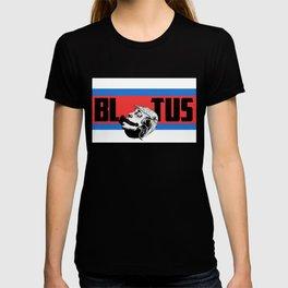 BLOTUS T-shirt