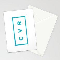 CVR  Stationery Cards