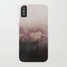 iphone c cases iphone x cases society6 1133