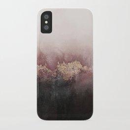 Iphone X Cases Society6