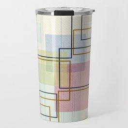deco blocking Travel Mug