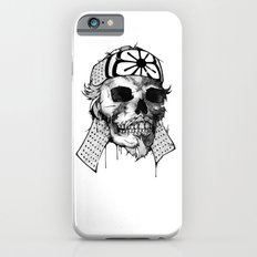 Kesuke iPhone 6s Slim Case