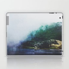 Fractions A46 Laptop & iPad Skin