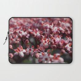 Springblossom Laptop Sleeve
