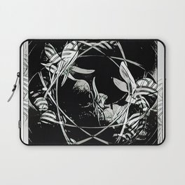 Graphic B17 Laptop Sleeve
