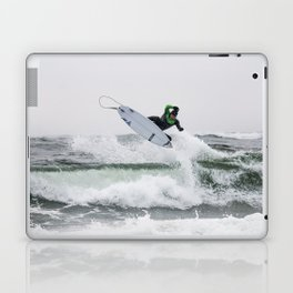 Complete Freedom Laptop & iPad Skin