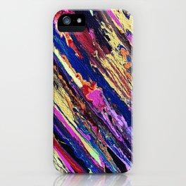 Hey Jessie iPhone Case