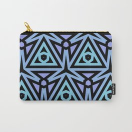 Alien Technology Carry-All Pouch