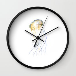 Jotapianus the Jovial Wall Clock