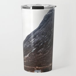 Isn't This Amazing? Travel Mug