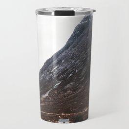 Isn't This Amazing? Travel Mug