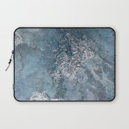 Starlord Map Laptop Sleeve