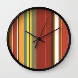 Cette année là (1975) Wall Clock