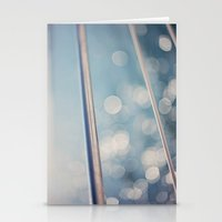 sailing Stationery Cards featuring sailing by shannonblue