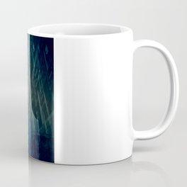 Hue Coffee Mug