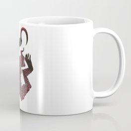 Joseph Stalin Coffee Mug