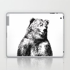 Tofa Laptop & iPad Skin