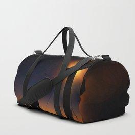 Humility Duffle Bag