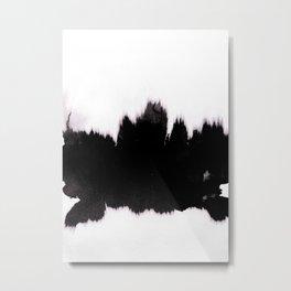 XN55 Metal Print