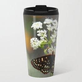 ecosystem Travel Mug