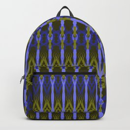 82017 Backpack