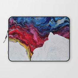 Glace Laptop Sleeve